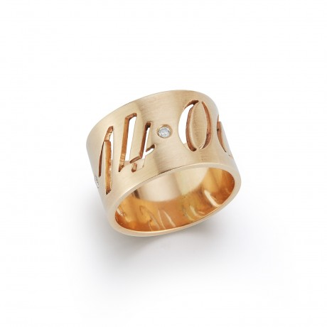 Date Ring