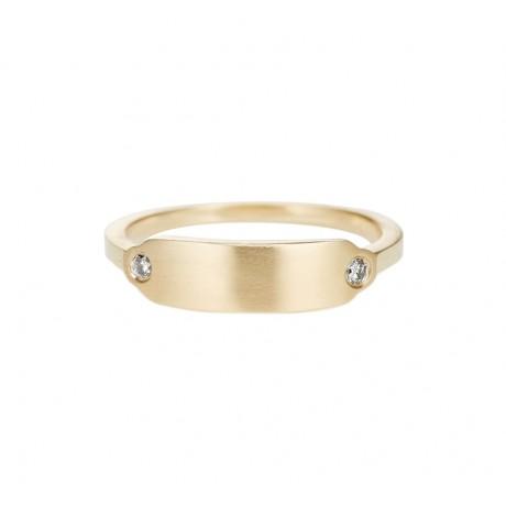 ID Ring