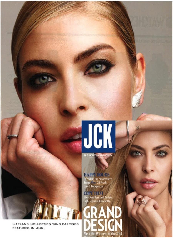 JCK 2014